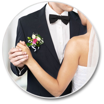 Hochzeitstanzkurs | Festtagskurs